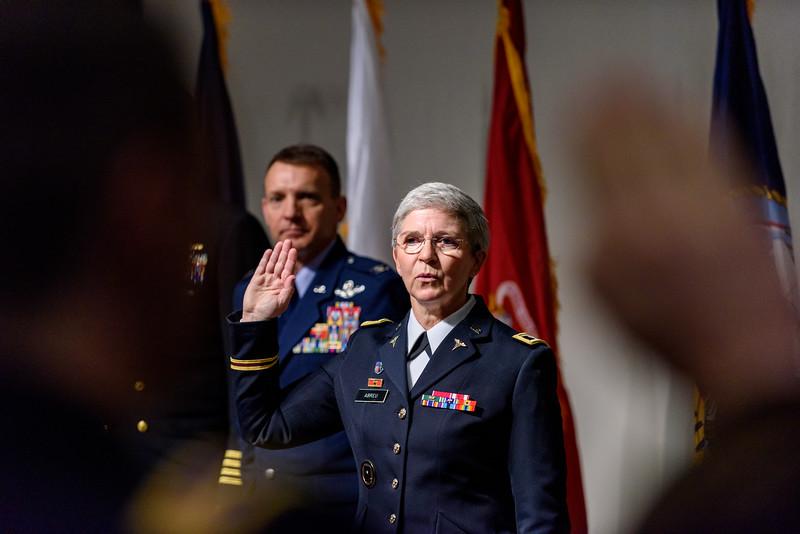 Julie_Martin_NROTC_Commissioning_December_2018-3749.jpg