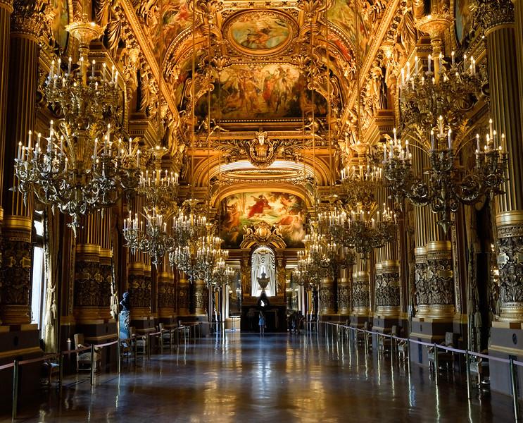 Paris_DSC5431.jpg