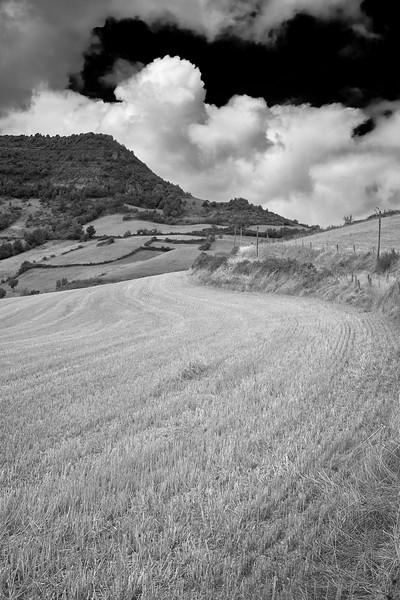 Aveyron 2019-08_DSC0302.jpg