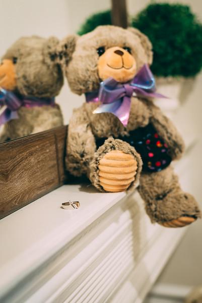 Marron Wedding-11-2.jpg