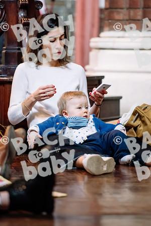®Bach to Baby 2017_Alejandro Tamagno Photography_Walthamstow 2017-03-27 (4).jpg