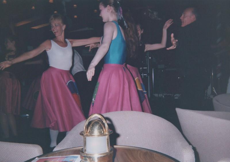 Dance-Trips-Greece_0370.jpg
