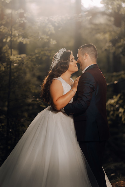 After wedding-277.jpg