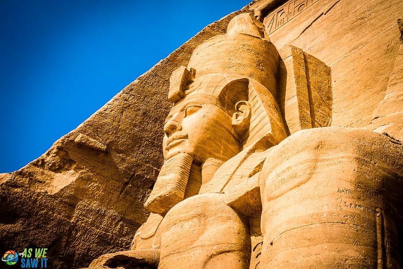 Abu-Simbel-04433-33.jpg