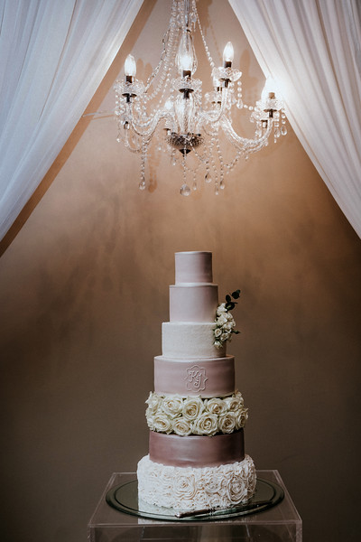 The Wedding of Kaylee and Joseph  - 549.jpg