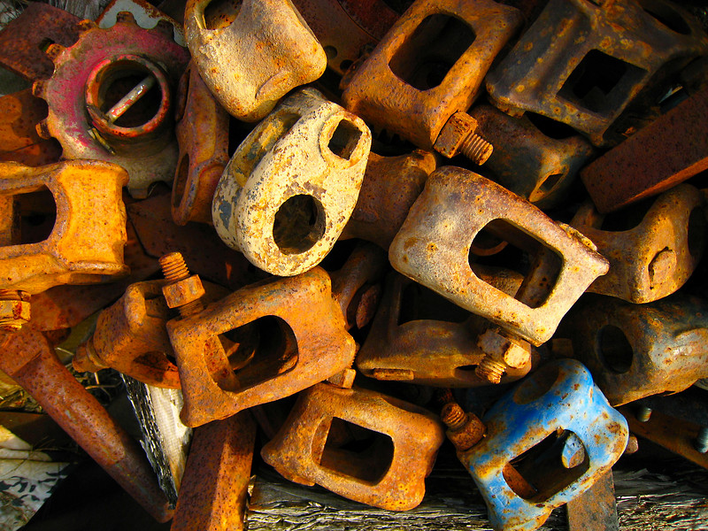 tractor_parts1_bright.jpg