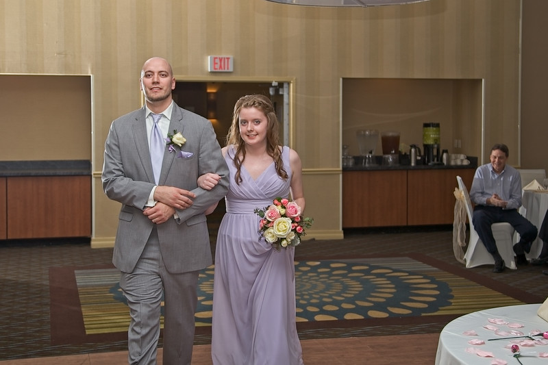 Kohnen Wedding Eric and Alex  20170506-18-21-_MG_5982-023.jpg
