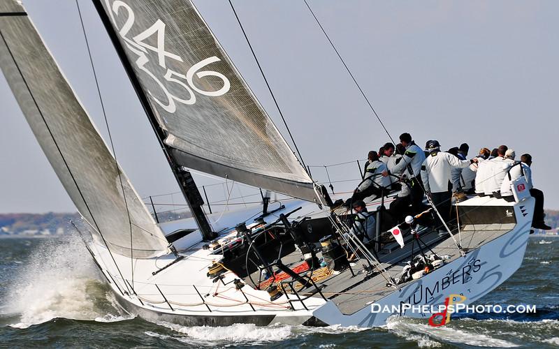 2010 IRC ECC-203.JPG