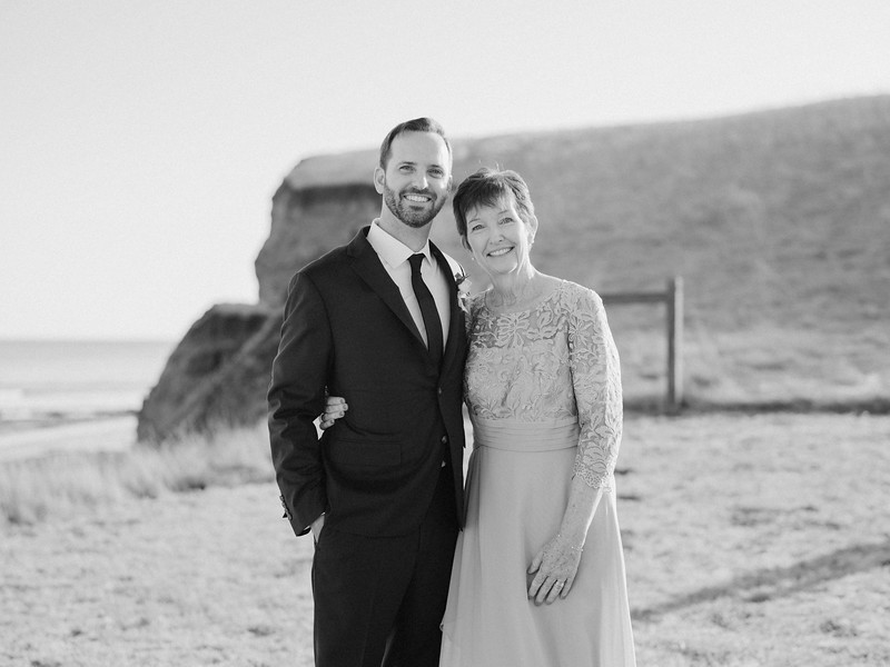 Jenn&Trevor_MarriedB&W503.JPG