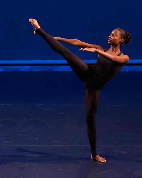 LaGuardia Senior Dance Showcase 2013-1901.jpg