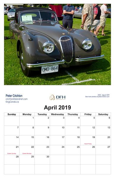 2019 Jaguar Calendar-09.jpg