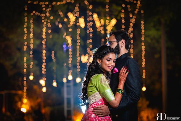 Mangomita-Wedding-Glimpses