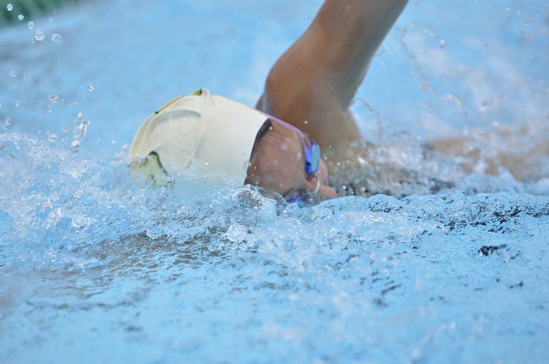 2011-11-12_Cal-Poly-Swim-and-Dive_0895.jpg