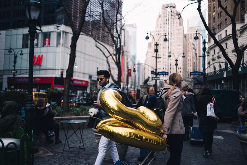 NYC New York Wedding Engagement Concert Photographer - Brooklyn - Requiem Images -9.jpg