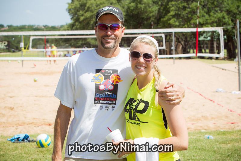 APV_Beach_Volleyball_2013_06-16_9722.jpg