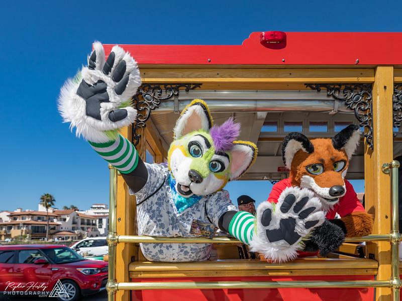 SB Trolley Meet 2019-10-05-066.jpg