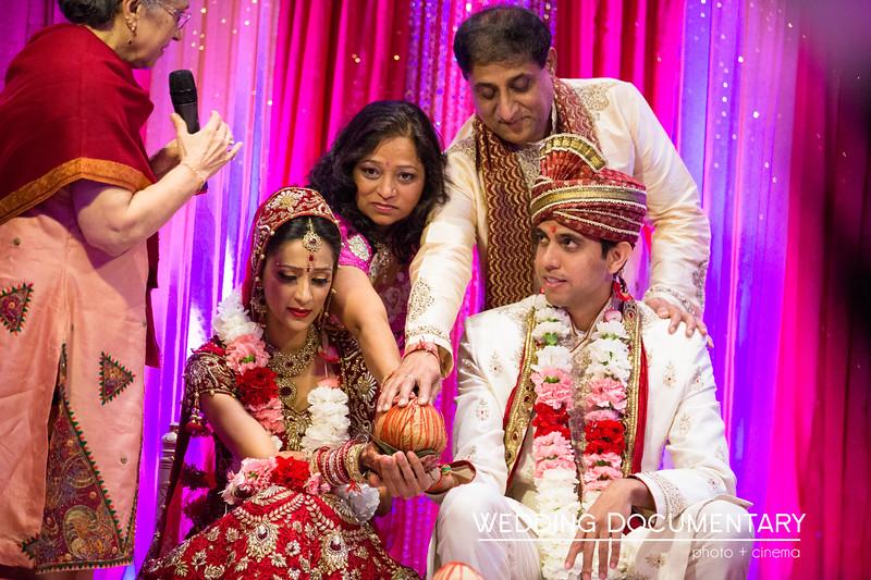 Deepika_Chirag_Wedding-1177.jpg