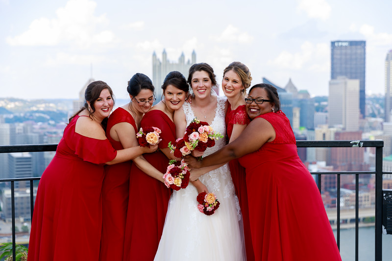 1133-Trybus-Wedding.jpg