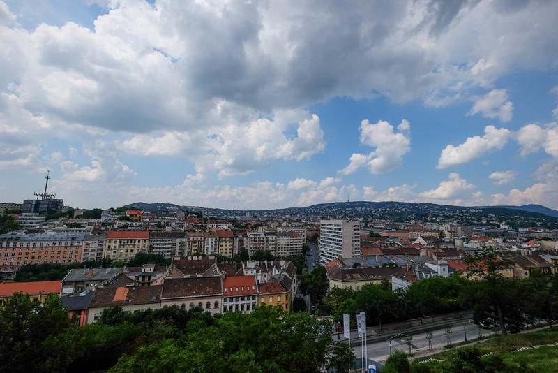Budapest_Hungary-160701-20.jpg