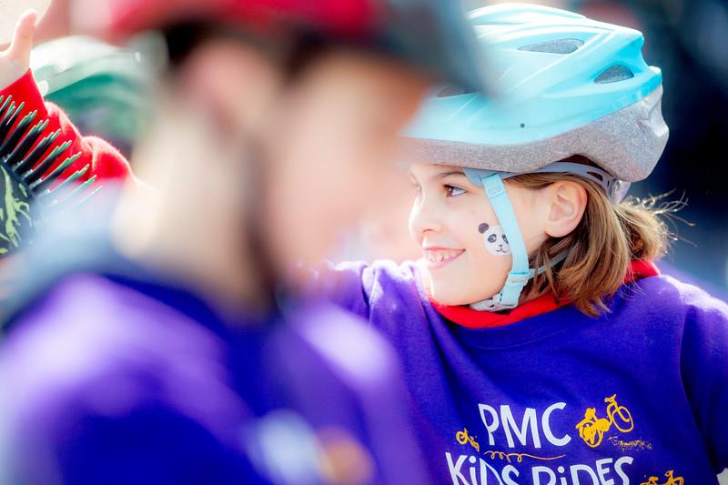 275_PMC_Kids_Ride_Suffield.jpg