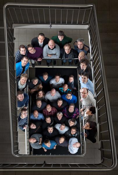 Ergon-2011_Team_Kleinstr_055.jpg