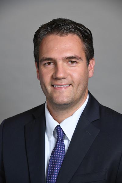 Dan Schaefer