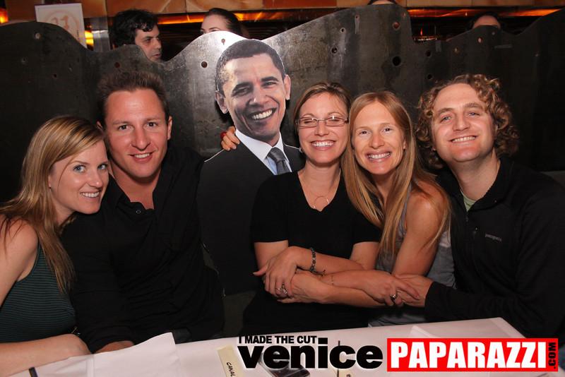 01.20.09 Barack Obama's Inauguration Party at James' Beach and the Canal Club.  Neighborhood Ball.  www.canalclubvenice.com www.jamesbeach.com Photos by Venice Paparazzi (240).JPG