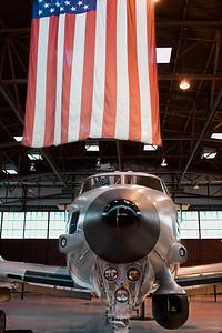 Aircraft and Flight Simulators