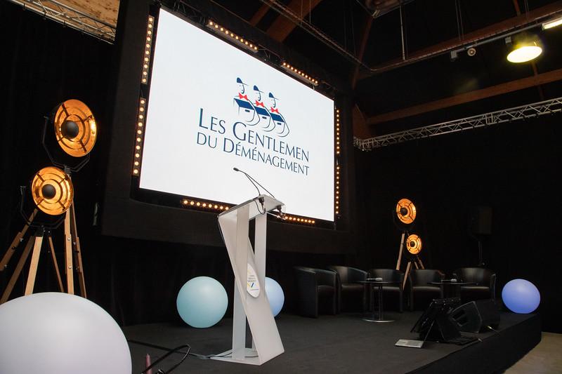 CSD - CONGRES 2019  - St Malo - 055.jpg