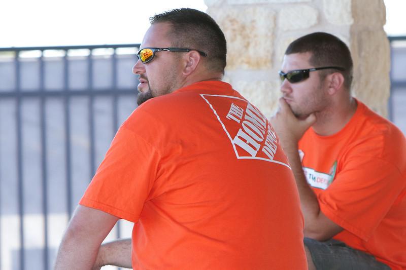 Austin walk for Autism - 2010-10-09 - IMG# 10-006171.jpg