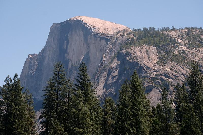 California Day 7 Yosemite 06-01-2017 39.JPG