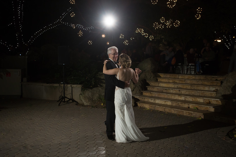 Hofman Wedding-817.jpg