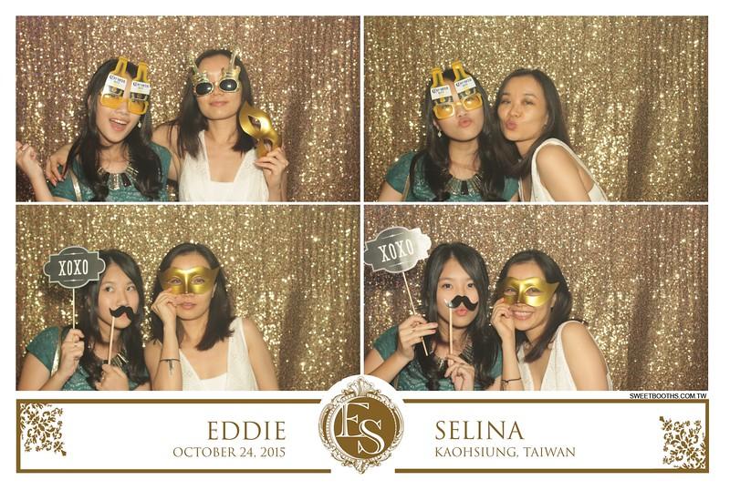 Eddie.Selina_2015.10 (15).jpg