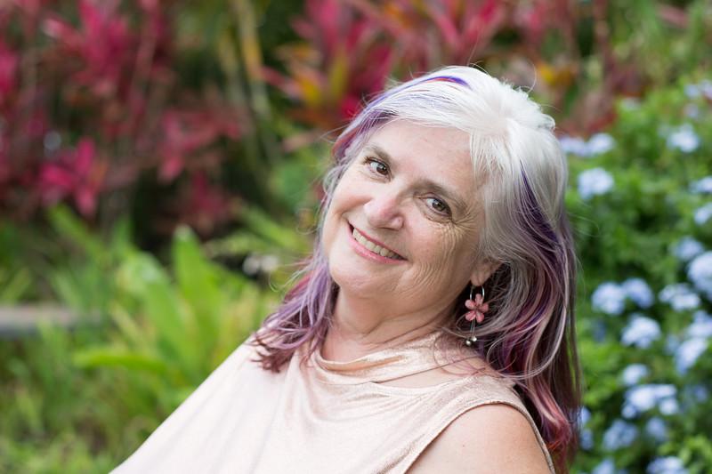 Maui-Caterina-CAM2-3rd-468.jpg