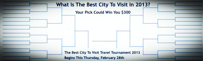 travel tournament 2013 announcement