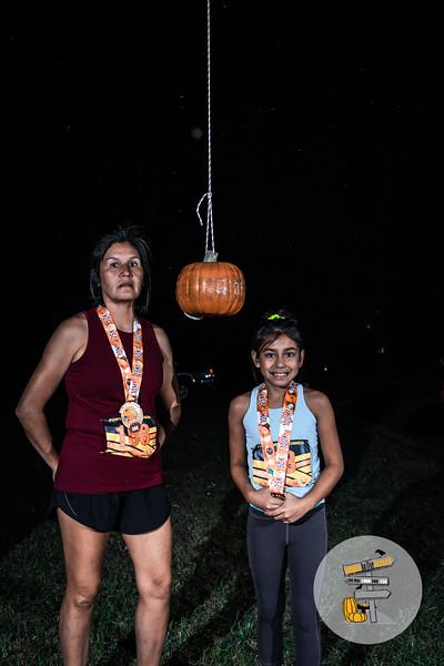 PumpkinHoller-2020-JK-4241.jpg