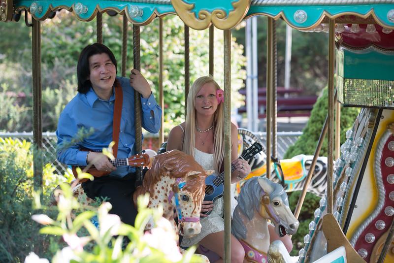 20150815-Mary Phillips & Ken TOwnshend-5D-128A2767.jpg