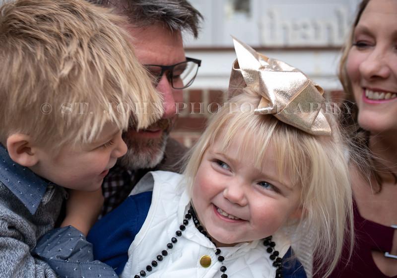 2019 November Ellis Family-141-204.jpg