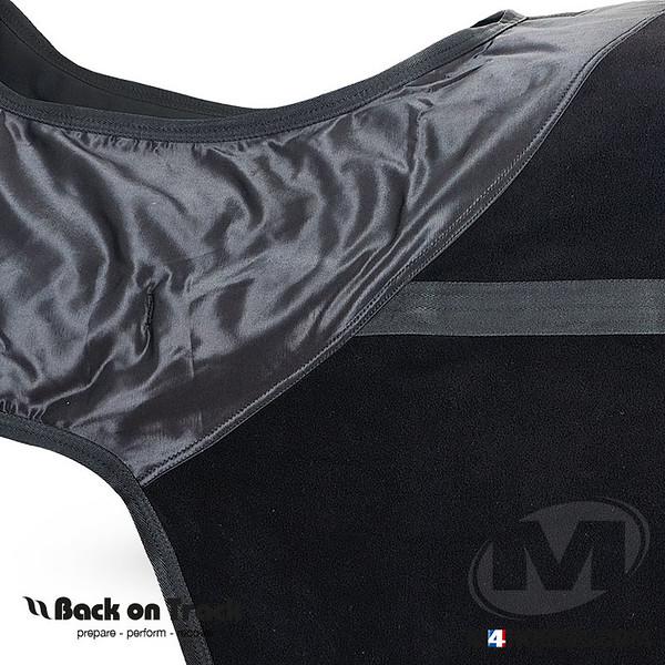 M4-Backontrack-20.jpg