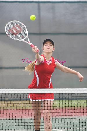 Tennis '16