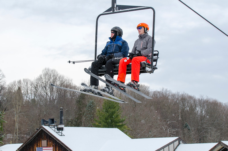 Opening-Day-Slopes-2014_Snow-Trails-70856.jpg