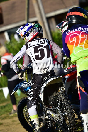Battle for Ohio Bikes 6/23/2019
