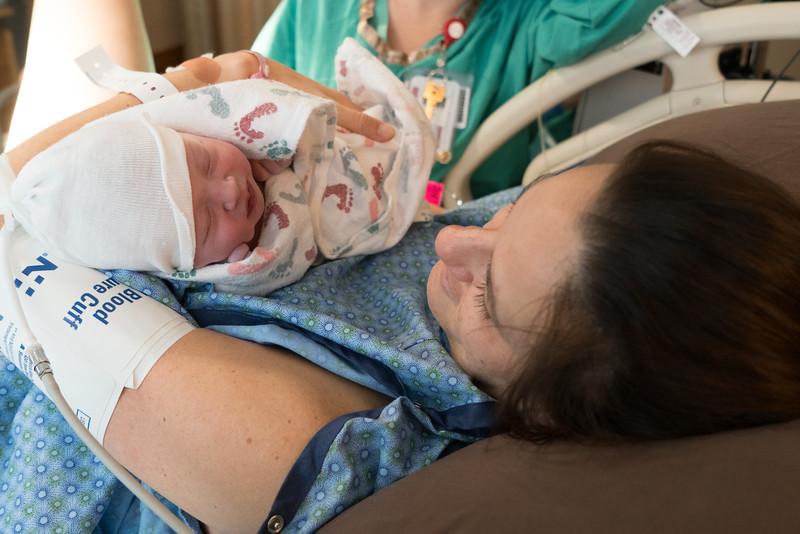 Iva-is-Born1.jpg