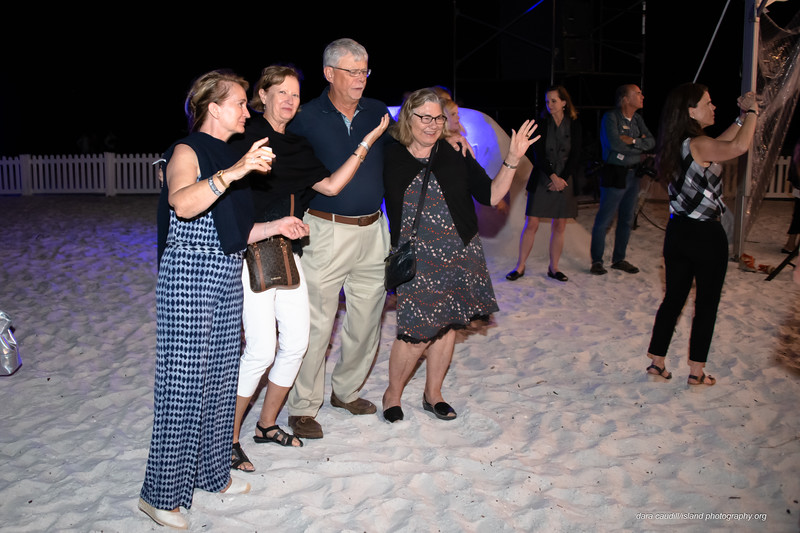 637_Symphony in the Sand 2019.jpg