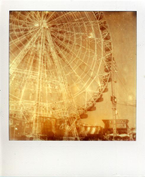polaroid039.jpg