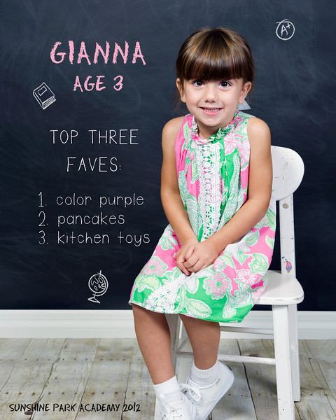 GIANNA_8x10.jpg