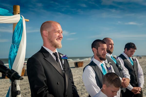 Testa_Farkas Wedding