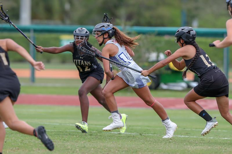 3.5.19 CSN Girls Varsity Lacrosse vs GGHS-18.jpg