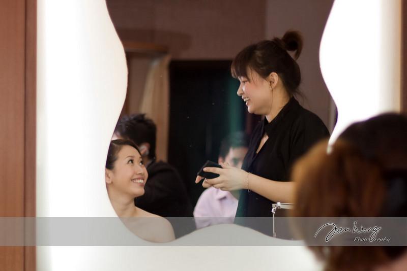 Welik Eric Pui Ling Wedding Pulai Spring Resort 0131.jpg