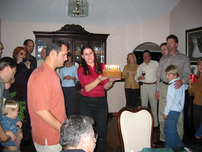 thanksgiving-2002-027.jpg